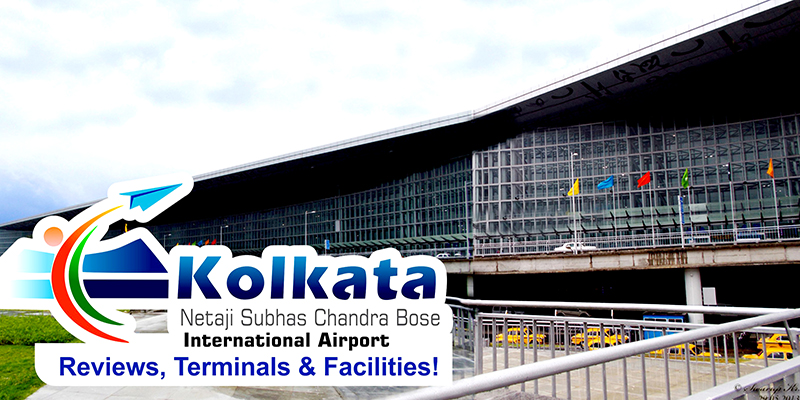 kolkataairport